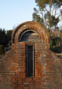 Mersea Brick detail (1 of 1)